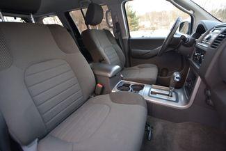 2011 Nissan Pathfinder S Naugatuck, Connecticut 10