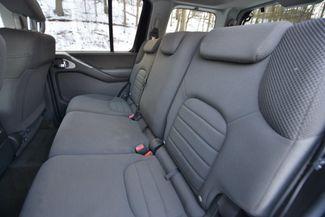 2011 Nissan Pathfinder S Naugatuck, Connecticut 15