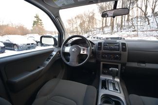 2011 Nissan Pathfinder S Naugatuck, Connecticut 16