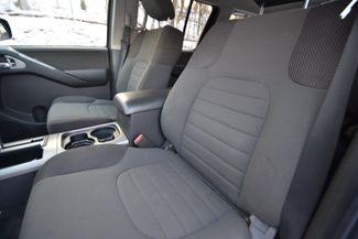 2011 Nissan Pathfinder S Naugatuck, Connecticut 20