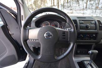 2011 Nissan Pathfinder S Naugatuck, Connecticut 21