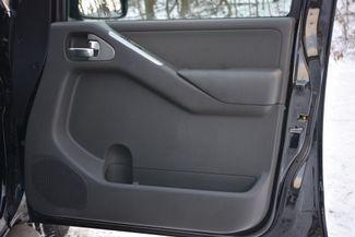 2011 Nissan Pathfinder S Naugatuck, Connecticut 8