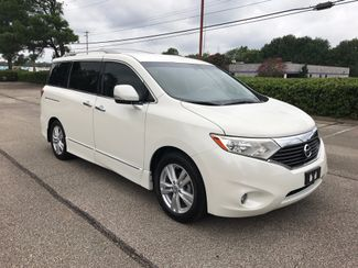 2011 Nissan Quest SL Memphis, Tennessee 2