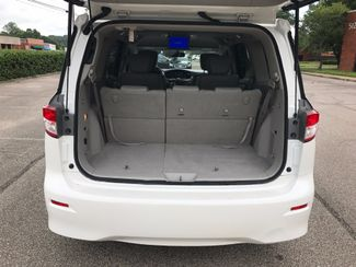 2011 Nissan Quest SL Memphis, Tennessee 25