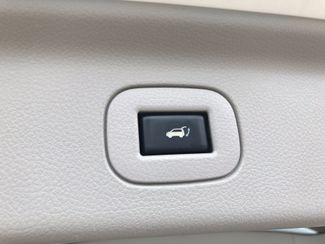 2011 Nissan Quest SL Memphis, Tennessee 28