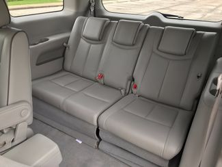 2011 Nissan Quest SL Memphis, Tennessee 30