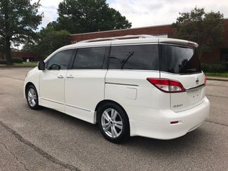 2011 Nissan Quest SL Memphis, Tennessee 9