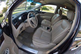 2011 Nissan Quest SL Memphis, Tennessee 9
