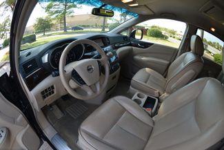 2011 Nissan Quest SL Memphis, Tennessee 10