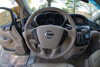 2011 Nissan Quest SL Memphis, Tennessee 11