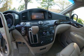 2011 Nissan Quest SL Memphis, Tennessee 12