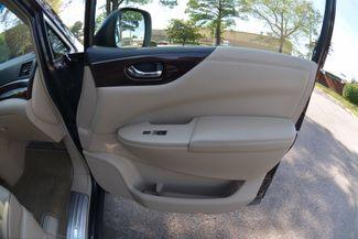 2011 Nissan Quest SL Memphis, Tennessee 15