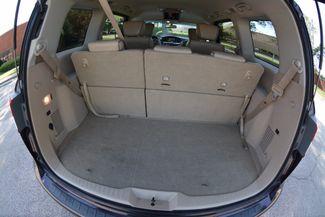 2011 Nissan Quest SL Memphis, Tennessee 19