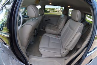 2011 Nissan Quest SL Memphis, Tennessee 20