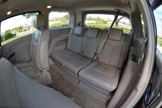 2011 Nissan Quest SL Memphis, Tennessee 21