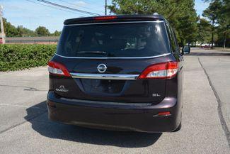 2011 Nissan Quest SL Memphis, Tennessee 4