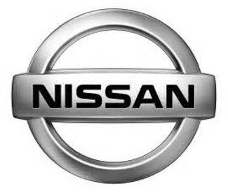 2011 Nissan Quest SV Naugatuck, Connecticut
