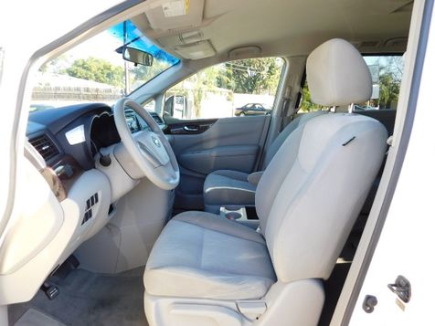 2011 Nissan Quest S | Santa Ana, California | Santa Ana Auto Center in Santa Ana, California