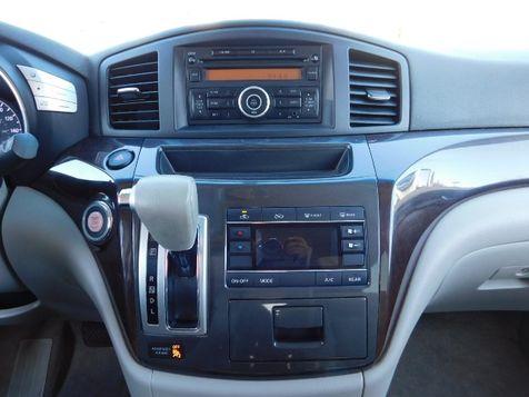2011 Nissan Quest S | Santa Ana, California | Santa Ana Auto Center in Santa Ana, California