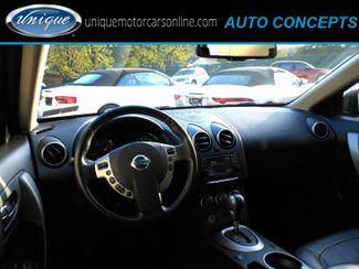 2011 Nissan Rogue SV Bridgeville, Pennsylvania 39