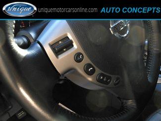 2011 Nissan Rogue SV Bridgeville, Pennsylvania 26