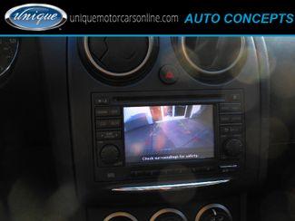 2011 Nissan Rogue SV Bridgeville, Pennsylvania 20