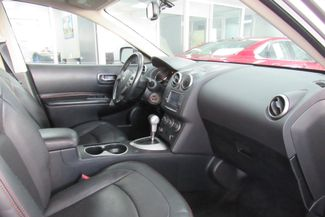 2011 Nissan Rogue SL Chicago, Illinois 12
