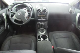 2011 Nissan Rogue S Chicago, Illinois 11