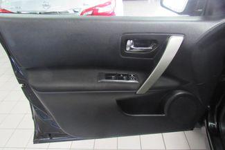 2011 Nissan Rogue S Chicago, Illinois 14