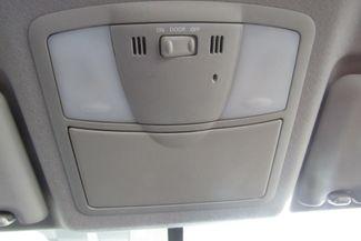 2011 Nissan Rogue S Chicago, Illinois 23
