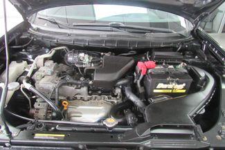 2011 Nissan Rogue S Chicago, Illinois 25