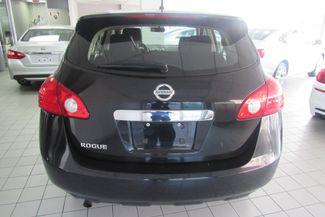 2011 Nissan Rogue S Chicago, Illinois 5