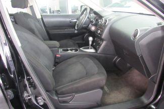 2011 Nissan Rogue S Chicago, Illinois 7