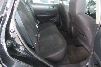 2011 Nissan Rogue S Chicago, Illinois 8