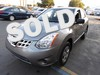 2011 Nissan Rogue S Clearwater, Florida