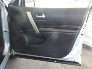 2011 Nissan Rogue SV Gardena, California 13