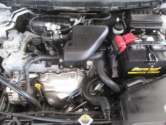 2011 Nissan Rogue SV Gardena, California 15