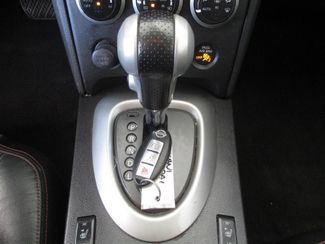 2011 Nissan Rogue SV Gardena, California 7