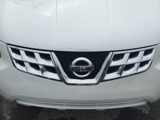 2011 Nissan Rogue S Knoxville , Tennessee 5