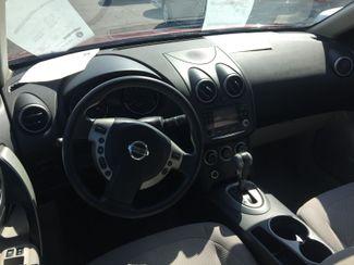2011 Nissan Rogue SV AUTOWORLD (702) 452-8488 Las Vegas, Nevada 5