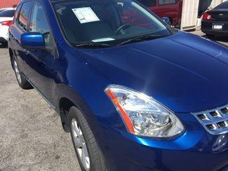 2011 Nissan Rogue SV AUTOWORLD (702) 452-8488 Las Vegas, Nevada 3