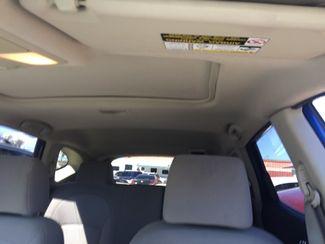 2011 Nissan Rogue SV AUTOWORLD (702) 452-8488 Las Vegas, Nevada 6