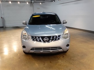 2011 Nissan Rogue SV Little Rock, Arkansas 1
