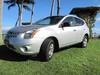 2011 Nissan Rogue S Maui, Hawaii