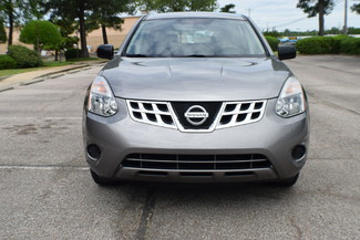 2011 Nissan Rogue S Memphis, Tennessee 18