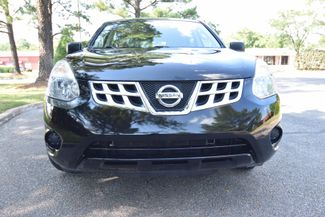 2011 Nissan Rogue S Memphis, Tennessee 19