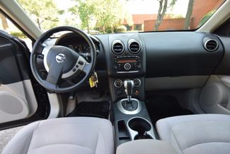 2011 Nissan Rogue S Memphis, Tennessee 2