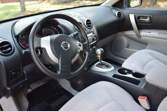 2011 Nissan Rogue S Memphis, Tennessee 14