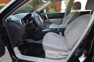 2011 Nissan Rogue S Memphis, Tennessee 9