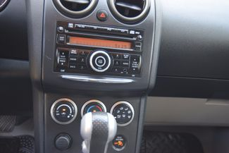 2011 Nissan Rogue S Memphis, Tennessee 22